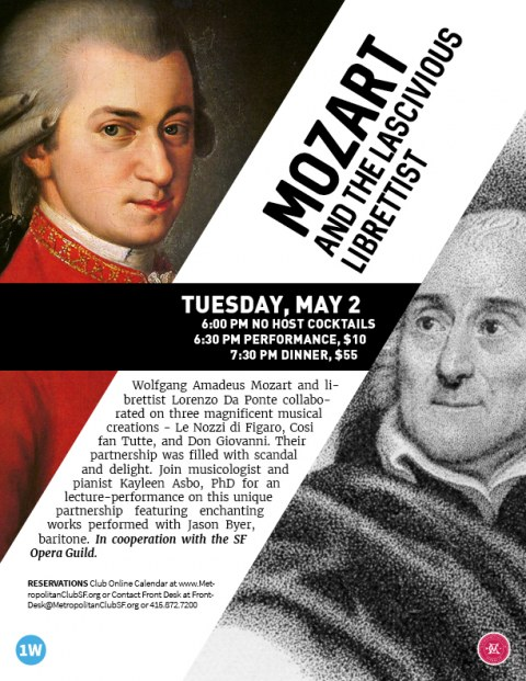 2017-05-MozartLibrettist-Flyer-Web