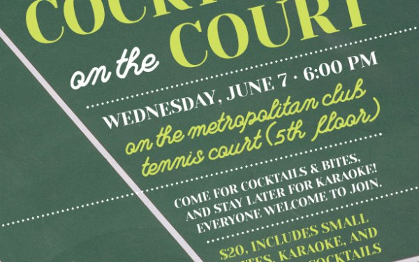 2017-06-CocktailsOnTheCourt-Flyer-Web