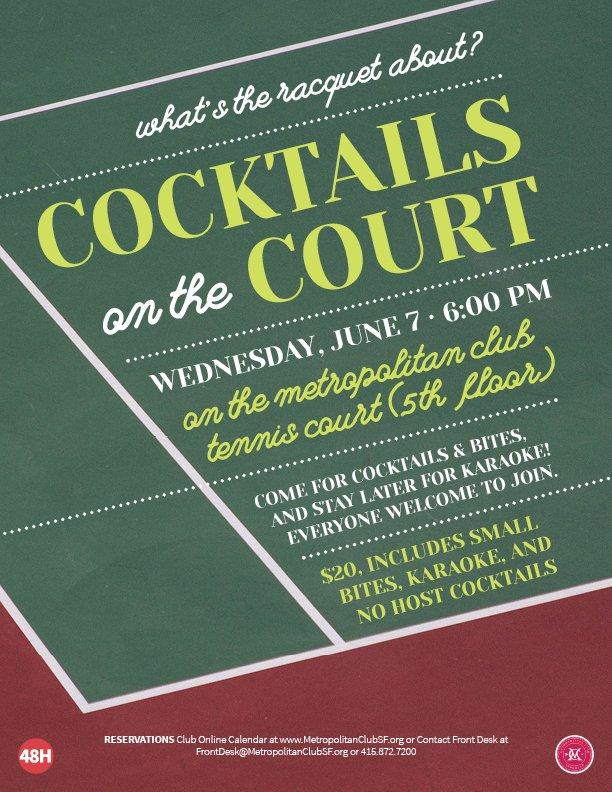 2017-06-CocktailsOnTheCourt-Flyer-Web