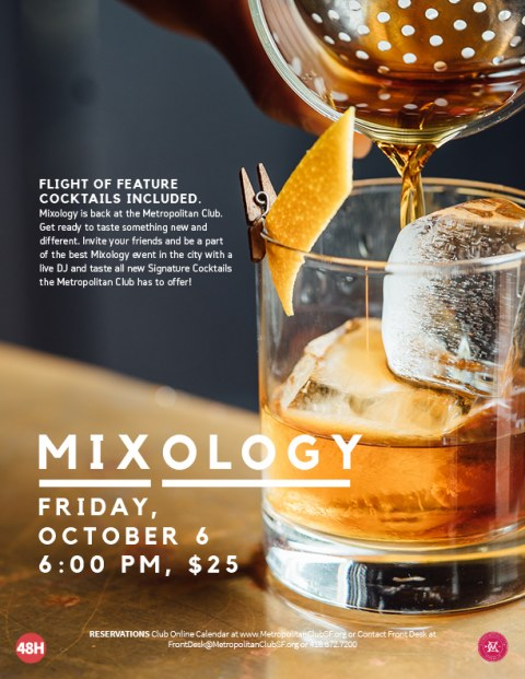 2017-10-Mixology-Flyer-Web