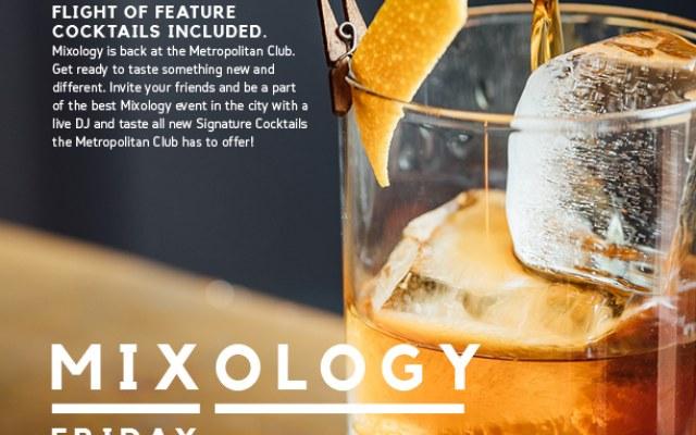 2017-10-Mixology-Flyer-Web