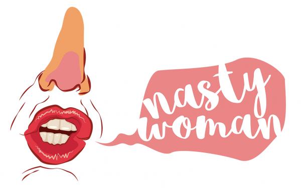nastywoman