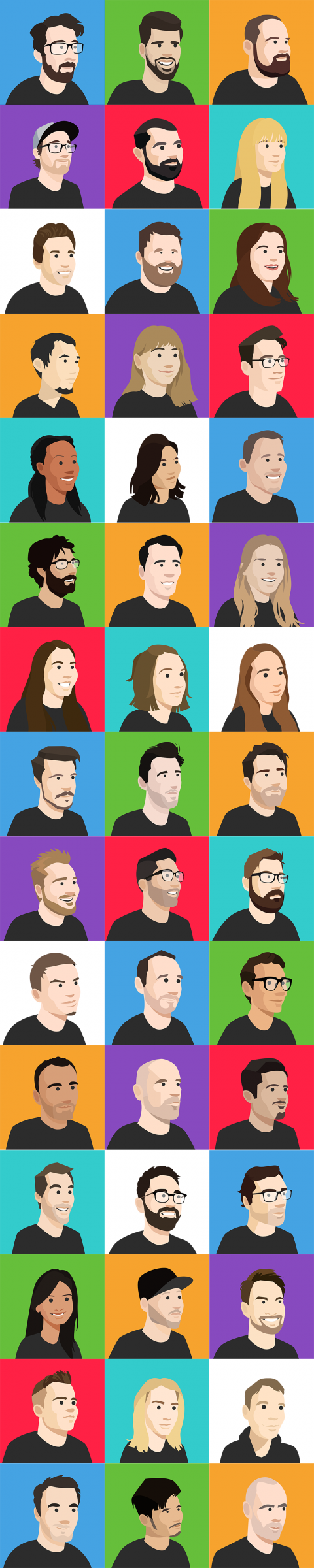 employeeavatars