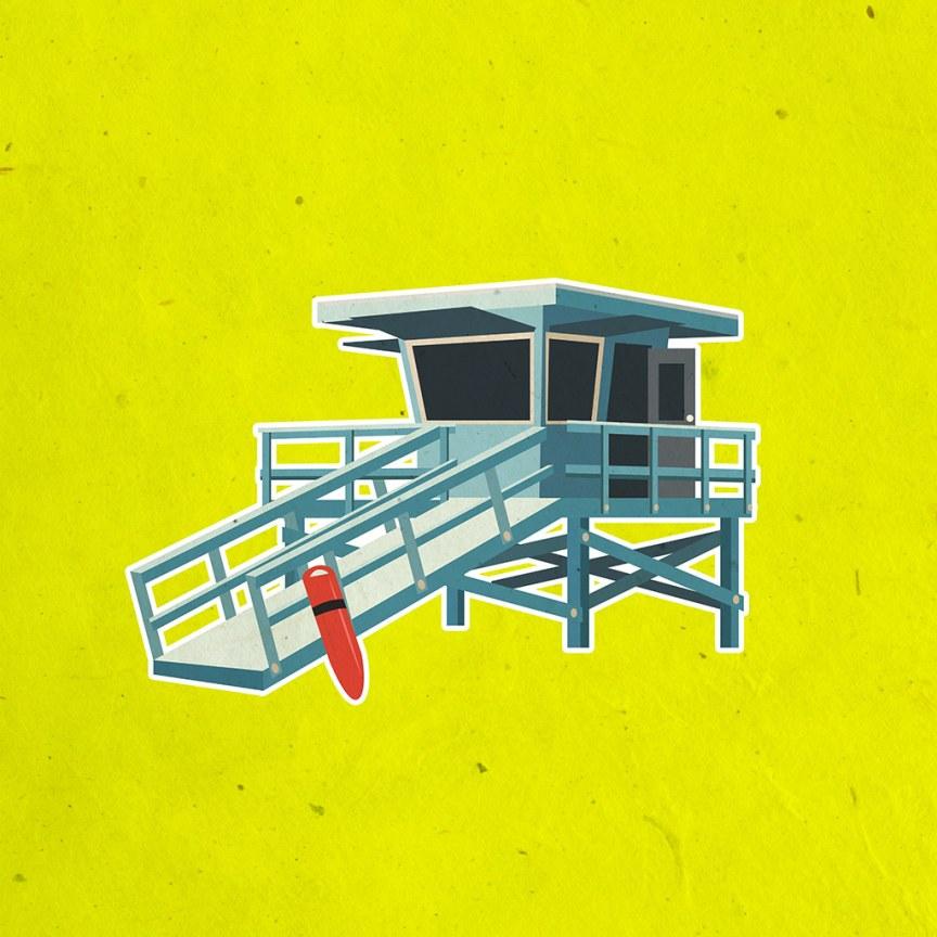 lifeguard_square